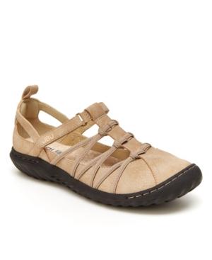 Women's Juliet Casual Shoe Women's Shoes