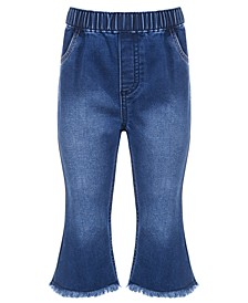 Toddler Girls Flare Jeans, Crated for Macy's