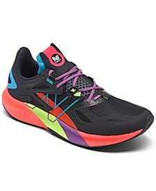 Men's FuelCell Propel RMX Running Sneakers from Finish Line
