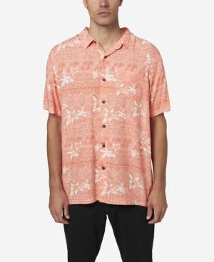Men's Kona Shirt
