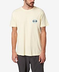 Men's Tropic Thunder T-shirt