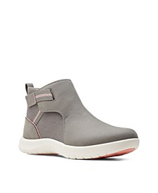 Women's Cloudsteppers Adella Cove Boots