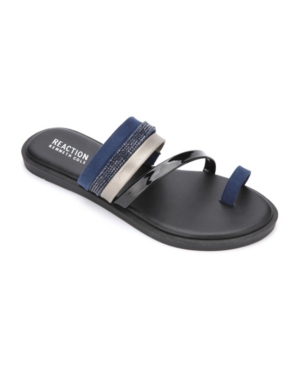 Women's Spring Toe-Loop Jewel Sandal Women's Shoes
