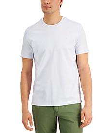 Men's Birdseye T-Shirt