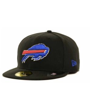 New Era Buffalo Bills...