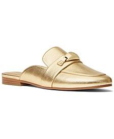 Women's Tilly Slip-On Loafer Flats