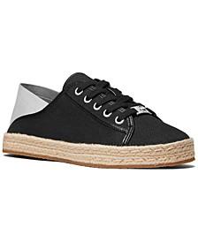 Women's Libby Slide Sneakers