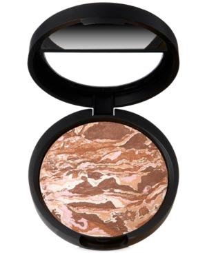 Baked Bronze-n-Brighten Multipurpose Bronzer
