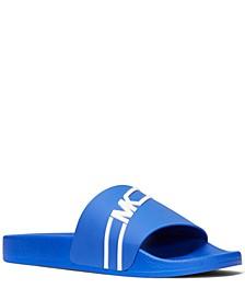 Men's Jake Slide Sandals