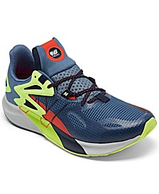 Men's Fuel Cell Propel RMX Running Sneakers from Finish Line
