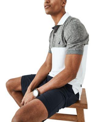 Men's Navtech Slim-Fit 9.5