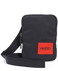 Men's Ethon Responsible Mini Reporter Bag