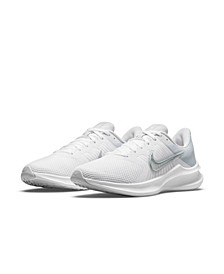 Women's Downshifter 11 Running Sneakers from Finish Line