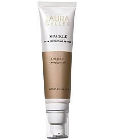 Spackle Skin Perfecting Primer - Original Champagne Glow, 2-oz.