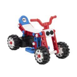 Huffy Boltz 6V Battery Powered Ride on Toy