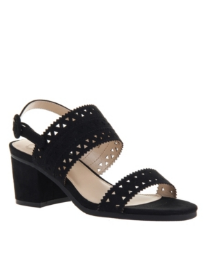 Women's Outer Banks Heeled Sandals Women's Shoes