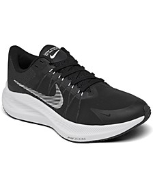 Women's Air Zoom Winflo 8 Running Sneakers from Finish Line