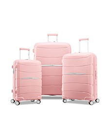 Outline Pro Luggage Collection