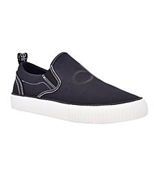 Men's Rico Sneakers