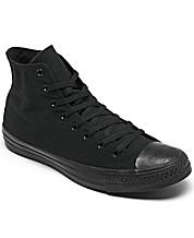Converse Sneakers: Shop Converse Sneakers - Macy's