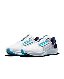 Men's Air Zoom Pegasus 38 Running Sneakers from Finish Line