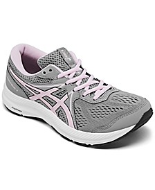 Women's Gel-Contend 7 Running Sneakers from Finish Line