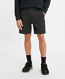 Men's XX Chino EZ Shorts