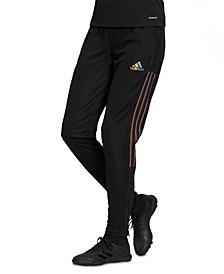 Women's Tiro21 Pride Track Pants