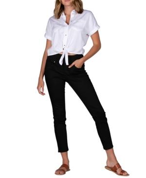 Jeans Women's Nora Skinny Jeans