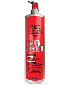 Bed Head Resurrection Shampoo, 32.8-oz., from PUREBEAUTY Salon & Spa