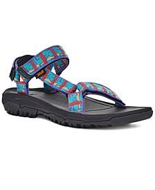 Men's Hurricane XLT2 Water-Resistant Sandals