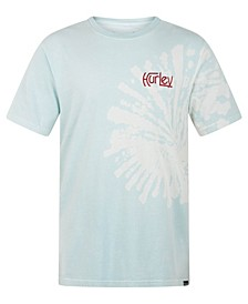 Men's External Ventricular Drain Original T-shirt