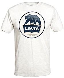 Men's Biggs T-shirt