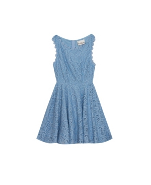 19165810 fpx - Kids & Baby Clothing
