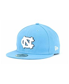 North Carolina Tar Heels 59FIFTY Cap