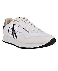 Men's Emmitt Sneakers