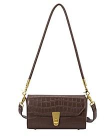 Women's Hayley Small Shoulder Bag