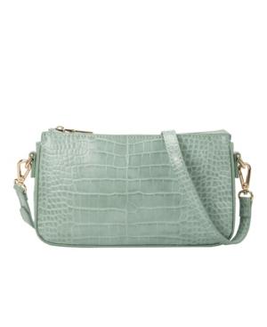 Women's Amy Small Crossbody Bag
