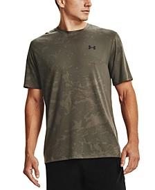 Men's Performance Training T-Shirt