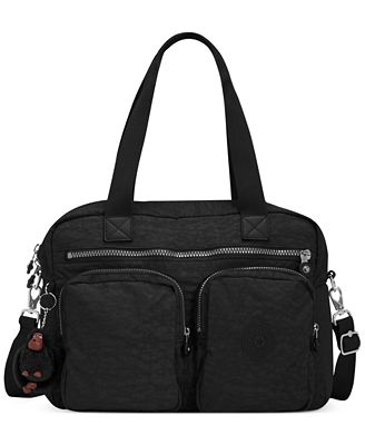 Kipling Sasha Travel Tote - Duffels & Totes - Luggage & Backpacks ...