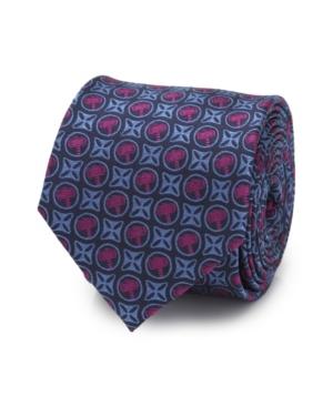 Men's Thor Hammer Tie