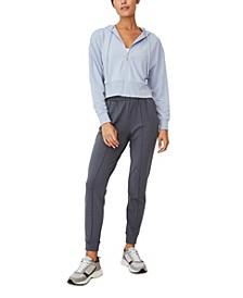 Women's All Day Studio Pants