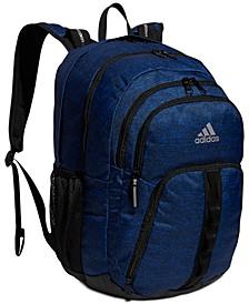 Men's Prime Backpack