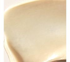 Dermud Intensive Hand Cream, 3.4 oz