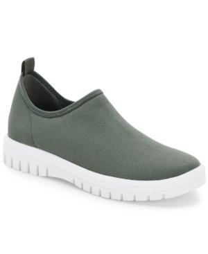 Women's Felicity Waterproof Slip-On Sneakers