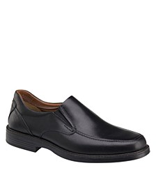 Men's XC4 Stanton Moc Venetian Shoes