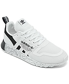 Little Boys Multix Spotlight 2.0 Casual Sneakers from Finish Line