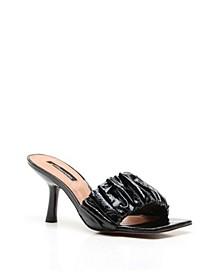 Women's Dallas Slide Sandals