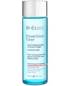 PowerGlow Toner, 5-oz.