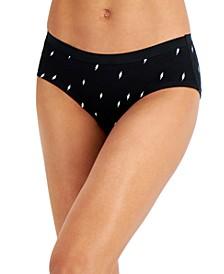 Women's Bikini, Created for Macy's